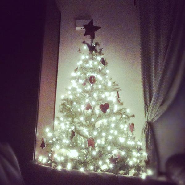 plaid christmas 6