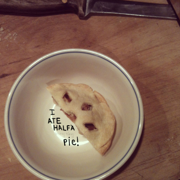 tiny pie1