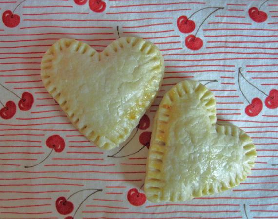 heart pies1