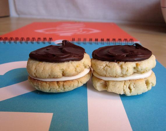 orange cookies 3