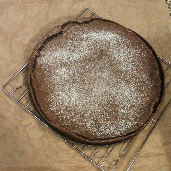 flourlesscake1