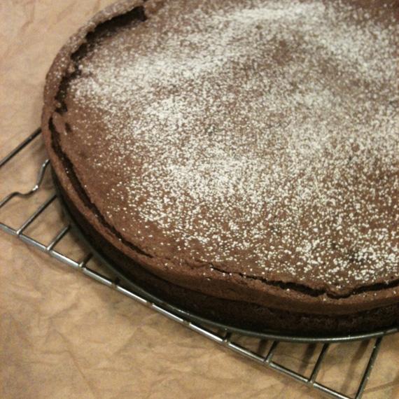 flourlesscake2