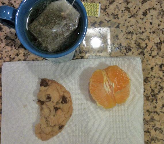 orange cookie 4