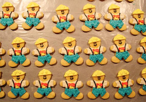 pudcookies