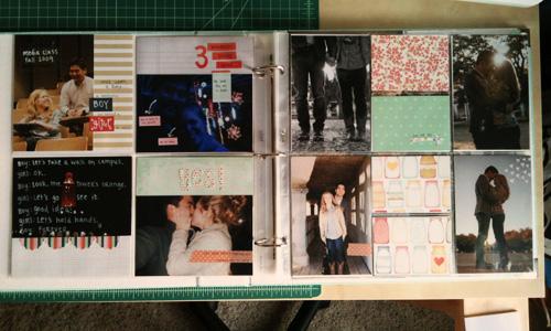 scrapbook2