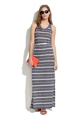 maxi dress2