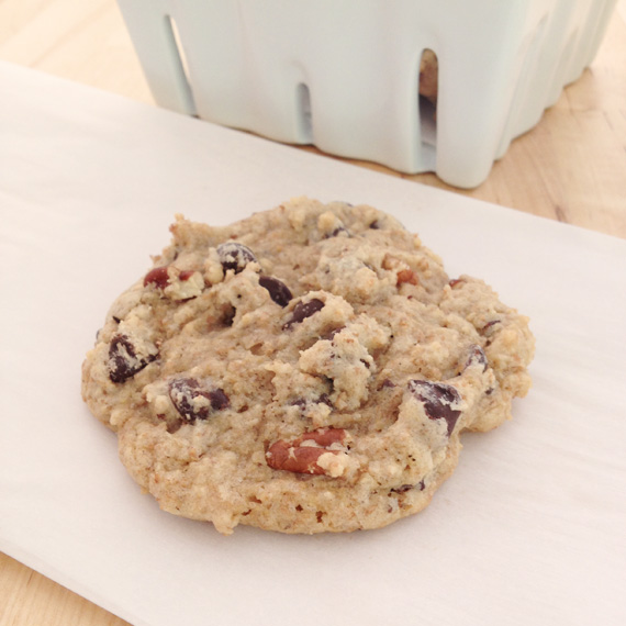 bigcookie1