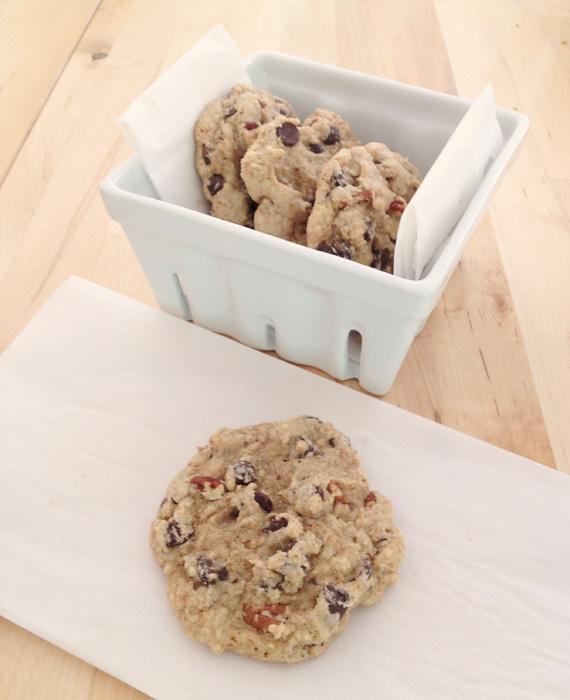 bigcookie2