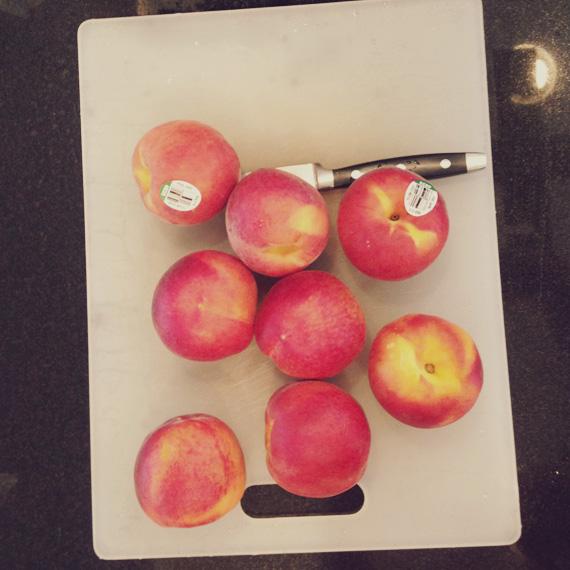 peachcrisp3