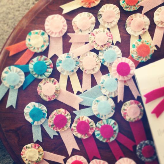 ribbons3