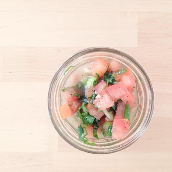 salad dressing2