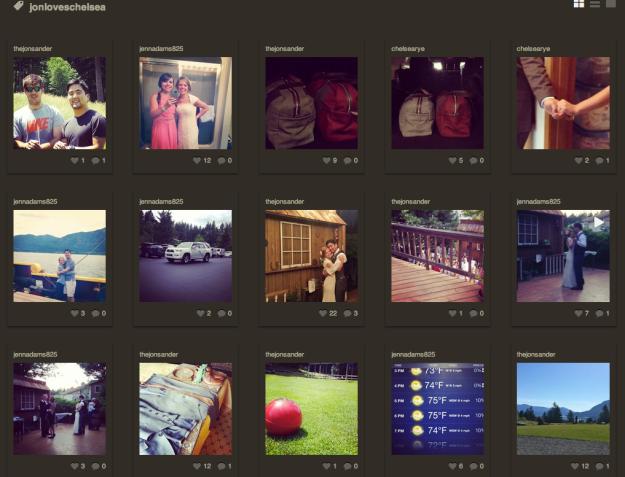Screen Shot 2013-07-10 at 10.26.11 PM