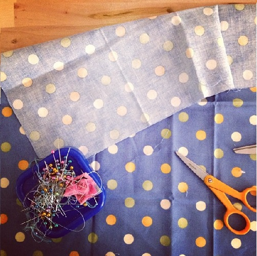 sewing2
