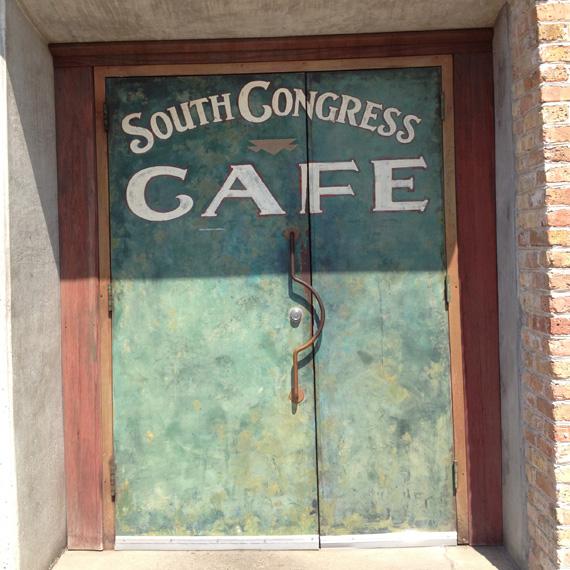 southcongresscafe
