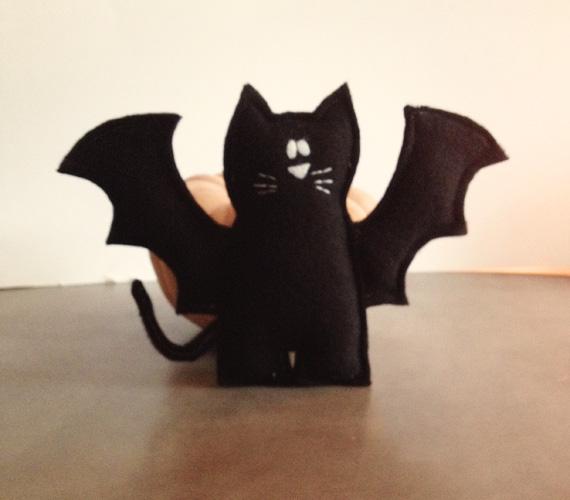 cat bat 3