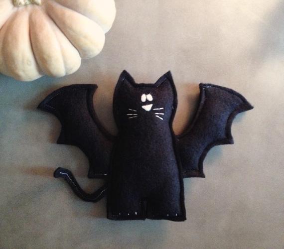 cat bat2