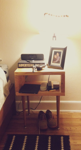 nightstands1