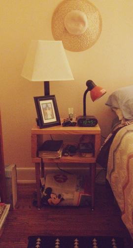 nightstands2