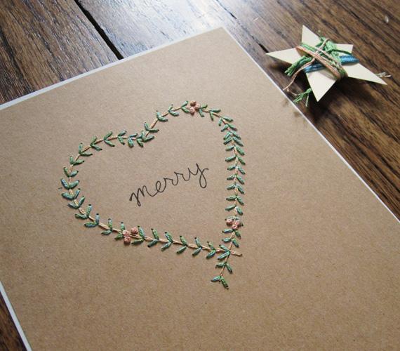 wreathheart6
