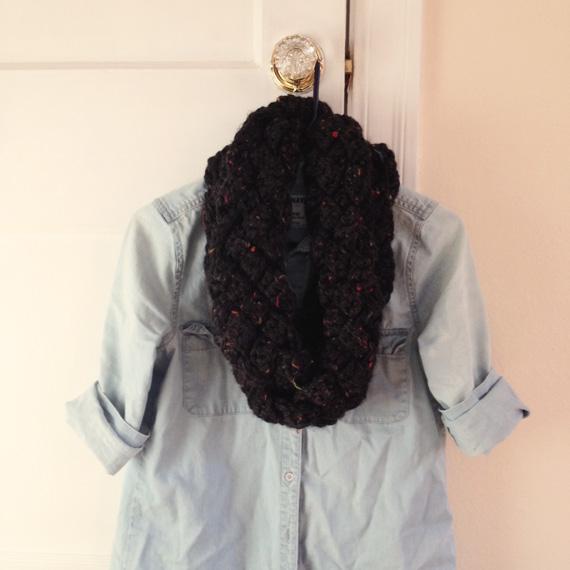crochetscarf