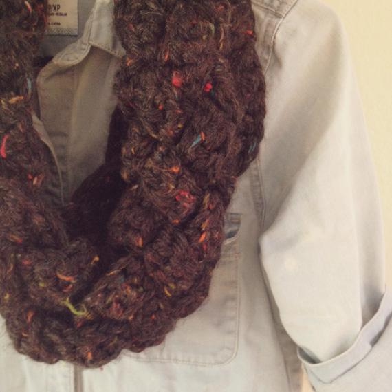 crochetscarf2