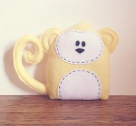 yellowmonkeyblog