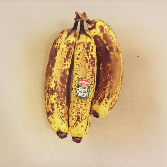 bananamuffins1