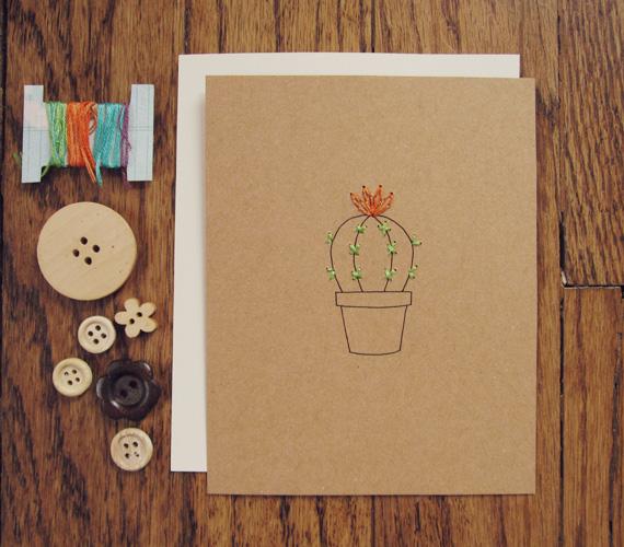 cactuscard2