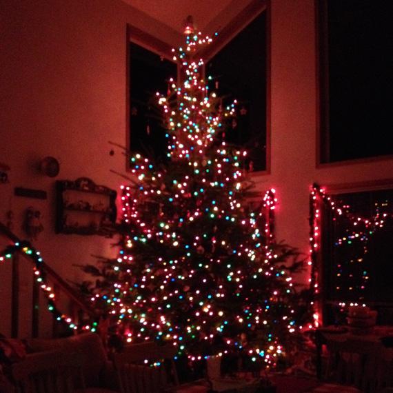 christmas2013.5