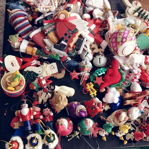 christmas2014.1