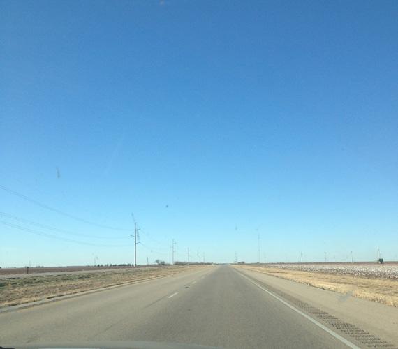 roadtrip.part1.13