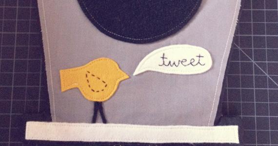 birdtweet