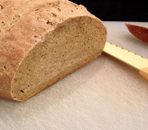 peasantbread1