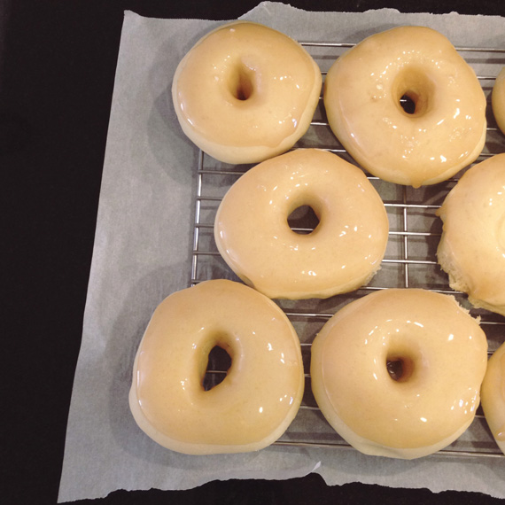 vanilladoughnuts1