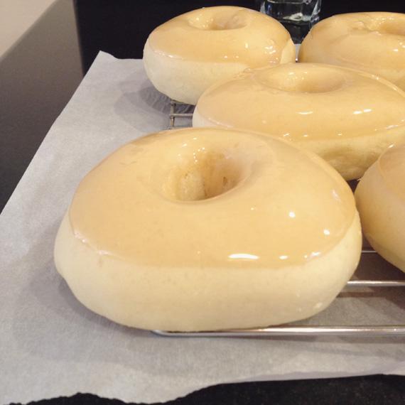vanilladoughnuts3