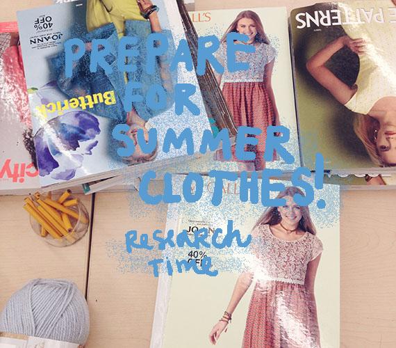 summerclothes1