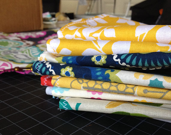 fabricnapkins2