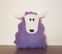 purplesheep4