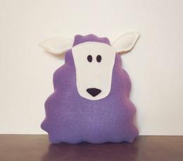 purplesheep4