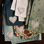 wedding pocket squares