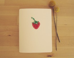 strawberrynote3