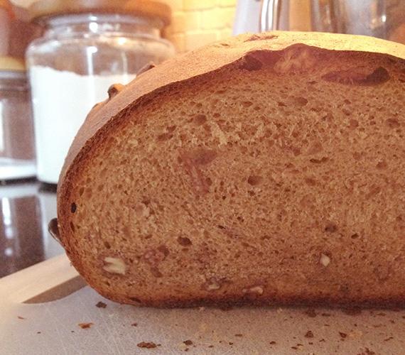 walnutbread