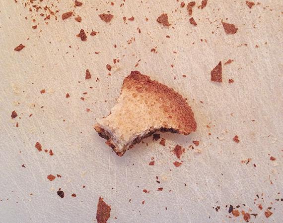 walnutbread2