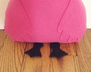 flamingopink4