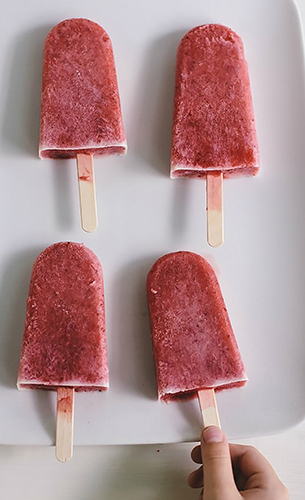 popsiclestrawberry1
