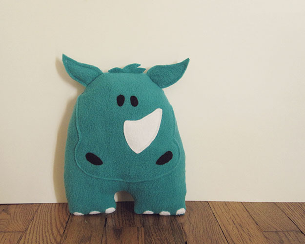 rhinoblog