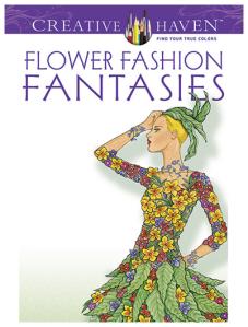 flowerfashioncolor