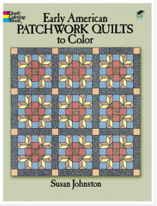 quiltcolor