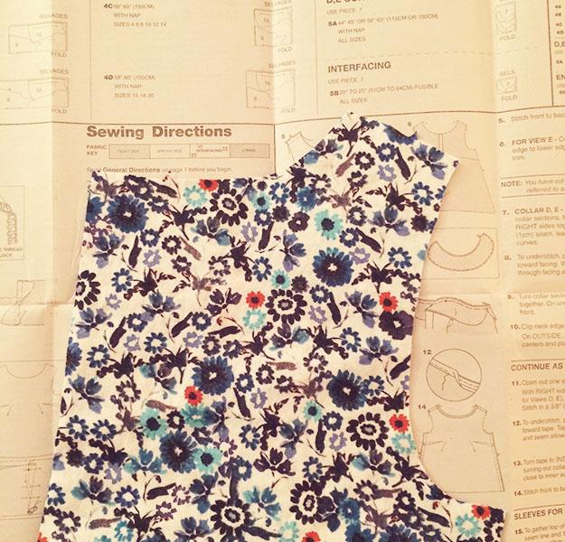 sleevelessshirt1