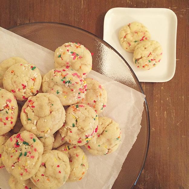 sprinklecookies2